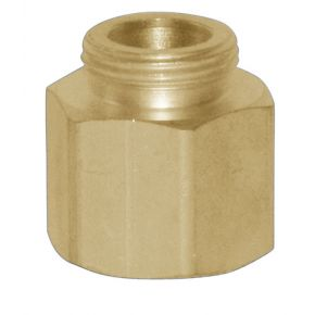 "1"" F.NPT outlet for B-9425 Series"