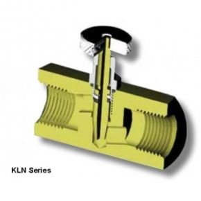 KLN Series