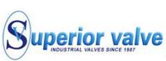 Superior Valves